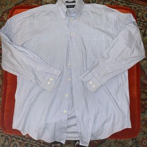 Nautica Dress Shirt 👔Size 6